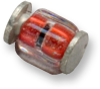MELF Style Thermistors -- MM203J1F -Image