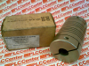 HELICAL MC7C150-16-16 ( FLEXIBLE SHAFT COUPLINGS BORE 12MM 1-1/2IN OD ) -Image