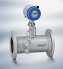 Ultrasonic Flowmeter -- OPTISONIC 7300