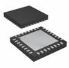 Motion Sensors - Accelerometers -- ADXL312WACPZ-ND -Image