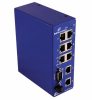 Switches, Hubs -- BB-ESW516-T-ND -Image