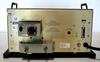 MKS ENI 13.56 & 12.56 MHz Power Supplies -- OEM-650A XL