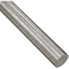 Stainless Steel 440C Round Rod, ASTM-A276