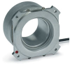 Rotary Encoder With Integral Bearing -- ECN 225 [ ECN ]