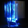 Tuniq T-120 LED CPU Cooler -- 23113