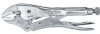 IRWIN 10 In. Locking Plier With Wire Cutter -- Model# 0502L3SM