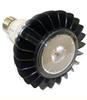 PAR38, LED, 100-240V, 20W, 60 DEGREE WW -- LPAR38-2060-WW