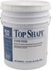 Hillyard Trilogy® Top Shape® Floor Polish - 5 Gal. -- TOPS5 -- View Larger Image