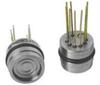 Pressure Sensor -- MPM283