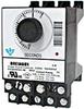 Eagle Signal Controls BRE Reset Timer -- BRE7A6