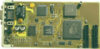 LON Interface with Neuron Chip 3150 -- TPMC-813 - Image