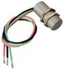 HONEYWELL S&C - 103SR13A12 - HALL EFFECT DIGITAL POSITION SENSOR -- 220762