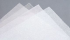 ITW CHEMTRONICS - 6704 - Cleaning Dry Wipes -- 144426 - Image
