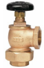 Heating Valve -- 65 - Image