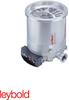 TURBOVAC Vacuum Pump -- T 450 i