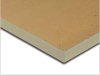 Rigid Foam Roof Insulation Board -- R-Panel?