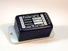 Linear Accelerometers -- SA-107BC