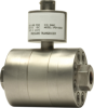 High Range Differential (Delta)Pressure Transducer -- Model XPDH