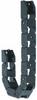 E-Chain System® E2 Micro -- 04