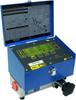 DHM 4 Series Bi-Directional Digital Hydraulic Multimeter with Bluetooth