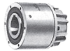 """MGUS-R400-3/4"""" Bore Cam Clutch -- MGUS400-LR-LH -- View Larger Image"""
