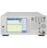 RF Signal Generator 9KHz to 3.0GHz -- N9310A