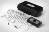 Ductwork Temperature Measurement Kit -- AIRDATA™ MT-440K -Image