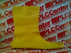 GRAINGER 4T266 ( HAZMAT RUBBER BOOT COVER 2PACK LARGE ) - Image