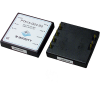 DC DC Converters -- 102-1079-ND - Image