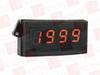 DWYER DPMA-400 ( SERIES DPMA LCD DIGITAL PANEL METER )
