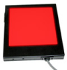 MetaBright? High Power Area Backlight 5x5 inch -- MB-BL410