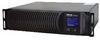 Minuteman PRO-RT PRO1500RT - UPS ( rack-mountable ) - AC 120 -- PRO1500RT