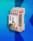 Multi-purpose Non-contact Position and Displacement Sensor -- KD-2306-12U
