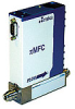 PFC-60 Digital Mass Flow Controller -- PFC-60