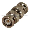 BNC Male - Male Connector Adapter -- 111-577
