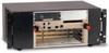 CompactPCI Enclosure -- 545****6*AKD001 - Image