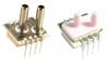 mV Output 1200 Series Pressure Sensors -- 1220 Standard