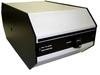 Model OL-401 Dye Laser
