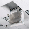 Enclosures : Zone In-Ceiling -- PZICEA