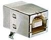 USB, DVI, HDMI Connectors -- 1-1734086-1-ND - Image