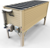 Cooling Tower Rentals