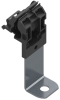Cable Supports and Fasteners -- 151-01644-ND -Image