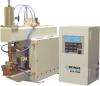 Wire Spot Welder and Compactor -- MC-1301-IS