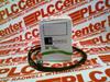 PROXIMITY SENSORS 1.5 MM INDUCTIVE -- PSA6A000