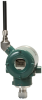 Wireless Absolute and Gauge Pressure Transmitter -- EJX510B