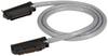 25-ft. CAT5E Telco Cable Male/Female-End -- ELN29T-0025-MF - Image