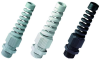 Cable and Cord Grips -- 2291-50021PABS7035-ND -Image