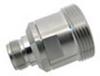 Between Series Adapter -- 153215011 - Image
