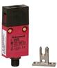 Safety Interlock Switch -- 04M9401