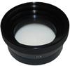 Auxiliary Objective Lens 2.0X -- 26021